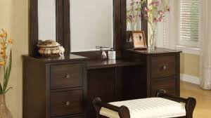 vanity sets for bedrooms lovely bedroom awesome simple brown vanity in green at sets for