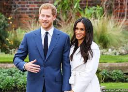 wedding date prince harry and meghan markle announce wedding date and venue