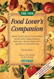 file food lovers companion 4th jpg wikipedia
