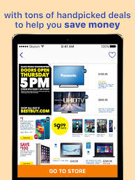 black friday app store deals black friday 2016 deals from ben u0027s bargains on the app store