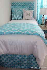 Girls Bright Bedding by Best 25 Teal Bedding Sets Ideas On Pinterest Bedroom Fun Teal