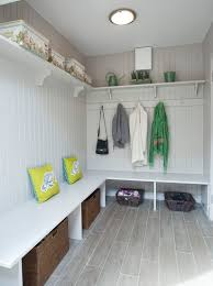 bootroom and laundry furniture newcastle design interior
