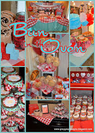 sweeten your day events baby shower inspiration