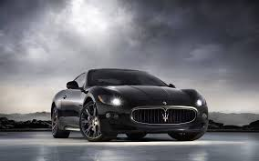 matte purple maserati maserati granturismo wallpapers hd widescreen maserati
