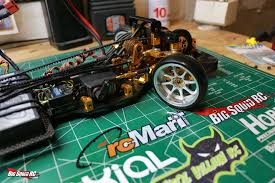 rc drift cars drift itch u2013 rwd drifting u2013 is it here to stay big squid rc