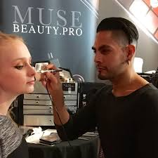makeup classes san francisco kett advanced airbrush makeup class level 1 november 11 2017