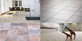 A 1 Carpet A 1 Linoleum U0026 Carpet Carpet Lincoln Ne Ceramic Tile Lincoln