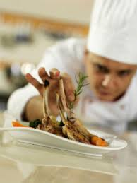 cuisine chef sous chef learn what it takes to become a sous chef