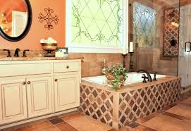 atlanta kitchen remodeling atlanta bathroom remodeling atlanta