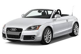 audi 4 door convertible 2015 audi tt reviews and rating motor trend