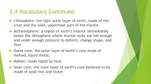 How The Earth Was Made Worksheet Answers All Grade Worksheets How The Earth Was Made Worksheet Answers