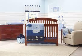 cheap crib bedding boutique unique baby boy sets modern
