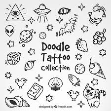 doodle vectors photos and psd files free download