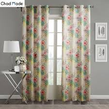 online buy wholesale dining room curtains from china dining room