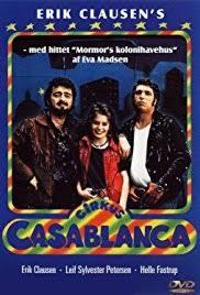 kazablanka filmini izle cirkus casablanca 1981 imdb