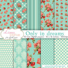 Scrapbook Paper Packs Lianascrap Free Digital Paper Packs For Commercial And Personal Use