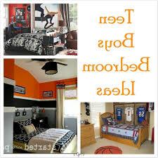 Decor For Baby Room Bedroom Furniture Teen Boy Bedroom Luxury Master Bedrooms
