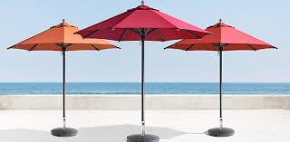 umbrella collections rh