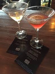 martini limoncello devon seagrave devonseagrave twitter