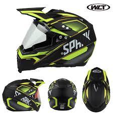 motocross helmets for sale styles motocross helmets for sale in ireland also motocross helmet