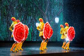 rockettes tickets tickets now available for the new york spectacular starring the