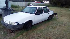 Bill Of Sale Car Utah by Cash For Cars Logan Ut Sell Your Junk Car The Clunker Junker
