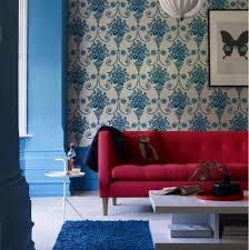 Ideas For Living Room Colour Schemes - living room colour scheme in exquistie 23 design ideas rilane