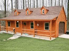 manufactured homes look like log cabins bestofhouse net 42360
