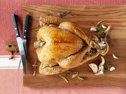 24 best thanksgiving turkey recipes images on kitchens 24 best thanksgiving turkey recipes images on kitchens