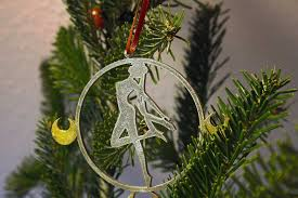 sailor moon tree decoration by arihoma on deviantart