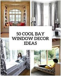window sill decorating ideas frann co