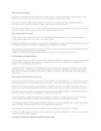 key words in resume resume paper staples cool inspiration resume paper staples 2