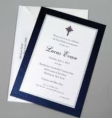 holy communion invitations custom invitations plandome paperie