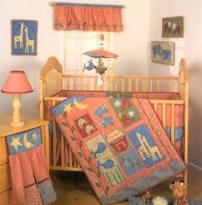 Noah S Ark Crib Bedding Bedding Source Baby Noah Bedding