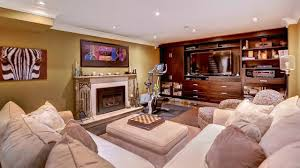 Design For Basement Makeover Ideas Interior Design Chic Basement Makeover Ideas