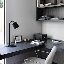 minimalist apartment style u0026minimalism