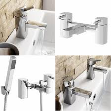enki desire square design bath filler shower basin mixer bath tap store categories