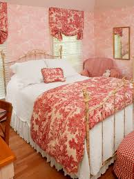 French Country Bedroom Furniture Pictures Of French Country Decor White Stripe Design Painting All