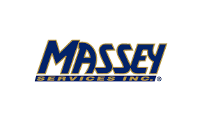 ecoshield home design reviews massey services acquires two ecoshield locations turf