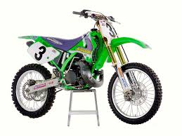 motocross racing bikes three most iconic bikes moto related motocross forums