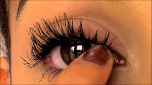Does Vaseline Help Eyelashes Grow Select A Fashion Style How To Make Your Eye Lash Grow Longer Naturally