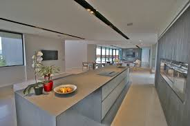 grand designs kitchens a mountain strip of grand designs in upmarket baronetcy estate
