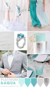 best 25 aqua wedding colors ideas on pinterest aqua wedding