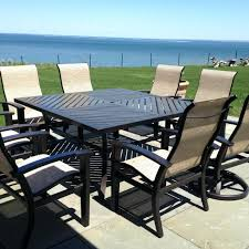 How To Repair Patio Chairs Replacement Slings For Patio Furniture Patios Repair Sling Chairs