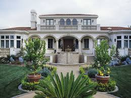 Mediterranean Homes Plans Luxury Mediterranean House Plans Home Luxury Mediterranean Luxury