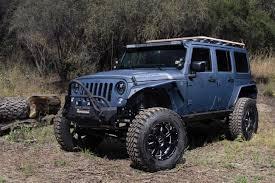 unique jeep colors 2013 jeep wrangler rubicon anniversary edition anvil color black