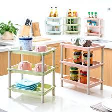 small kitchen desk ideas desk kitchen corner desk cabinet small corner kitchen desk