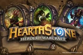 hearthstone apk hearthstone heroes of warcraft 2 3 8108 mod apk obb data