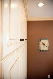 Kitchen Cabinets Wilkes Barre Pa Kitchen Cabinets By Thomas Kitchens Hazleton Pa