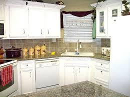 corner kitchen sink design ideas kitchen corner sink 5 corner kitchen sink design ideas 11 corner